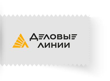 Акция бесплатная доставка товара Деловыми Линиями
