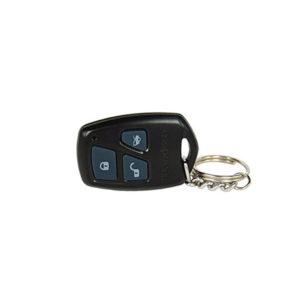 Купить Брелок R302L Pandora-DXL-3000