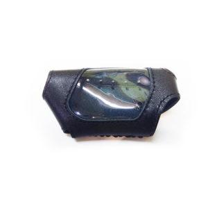 Купить Чехол D800 black