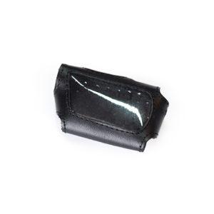 Купить Чехол DXL 3030-3700 black