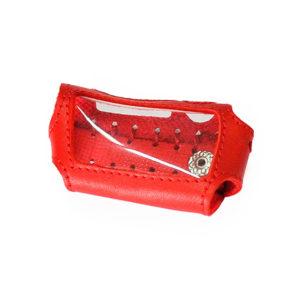 Купить Чехол DXL 3030-3700 red