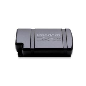 Купить Pandora DI-2 обходчик иммо