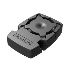 Купить Сирена Pandora PS-331BT