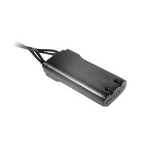 Купить Реле Pandect ВМ-105d