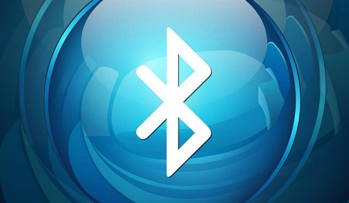 Обзор Bluetooth-устройств Pandora